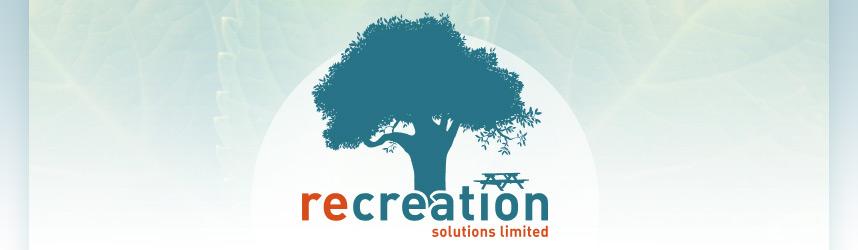 Recreation Solutions Ltd